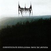 Embittered Darkness / Isle de Morts