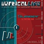 Vertical Life Version 1.2