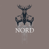 album Nord by Year of No Light