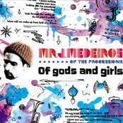 Of Gods and Girls