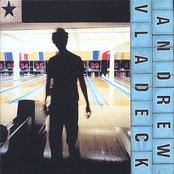 Andrew Vladeck
