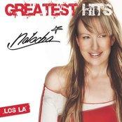 Greatest Hits - Los la