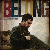 Belong EP