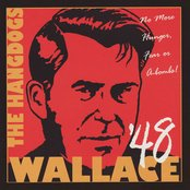 Wallace '48