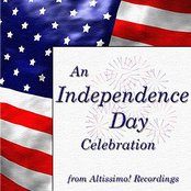 An Independence Day Celebration
