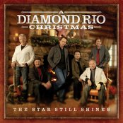The Star Still Shines: A Diamond Rio Christmas