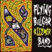 The Flying Bulgar Klezmer Band