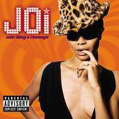 album Star Kitty's Revenge by Joi