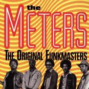 The Original Funkmasters