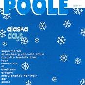 Alaska Days