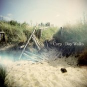 Day Walks