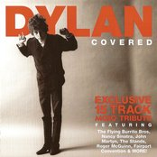 Mojo: Dylan Covered