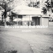 Wolves And The Water