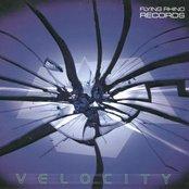 Fourth Flight: Velocity