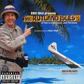 The Rutland Isles