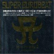 SUPER EUROBEAT presents ayu-ro-mix 2