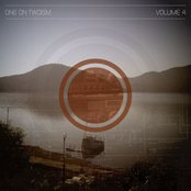 One on Twoism vol.4