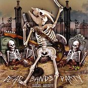 Dead Bands Party - A Tribute To Oingo Boingo