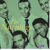 The Nutmegs