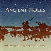 Ancient Noëls