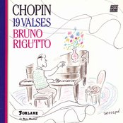 Chopin : 19 valses