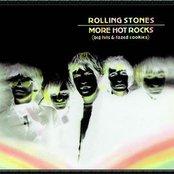 More Hot Rocks ( Big Hits & Fazed Cookies)