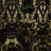A Celebration Of Guilt (Reissue)