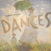 Dances - single