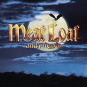 Meatloaf & Friends