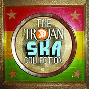 The Trojan: Ska Collection
