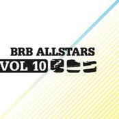 BRB-Allstars (Volume 10)
