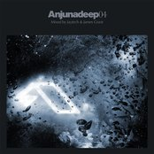 Anjunadeep 04
