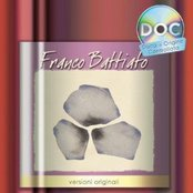 Franco Battiato DOC