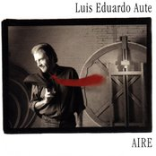 Aire/Invisible