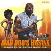 Mad Dog's Hustle (OMPS)
