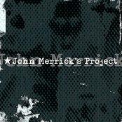 John Merrick's Project