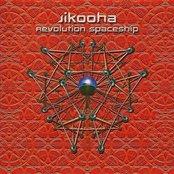 Revolution Spaceship