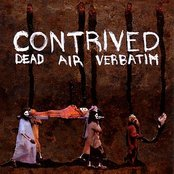 Dead Air Verbatim