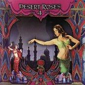 Desert Roses Vol. IV