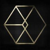 The 2nd Album 'EXODUS'