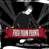 FredFromFrance