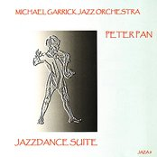 Peter Pan Jazzdance Suite