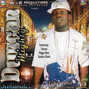 Duncan Mighty - Fake Love