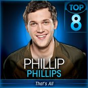 That's All (American Idol Performance) - Single