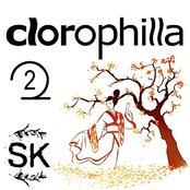 Clorophilla 2