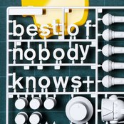 Best of nobodyknows+