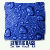 [BFX003] In My Soul EP