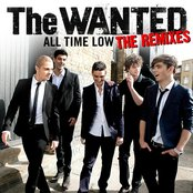 All Time Low: The Remixes