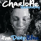 album The Deep Blue by Charlotte Hatherley