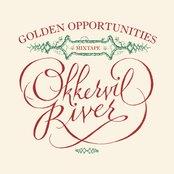 Golden Opportunities mixtape